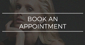Card saying Book an appointment